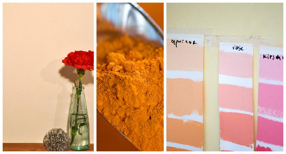 Natürliche Wandfarben casa natura natürliche wandfarben wandputze aus lehm und kalk