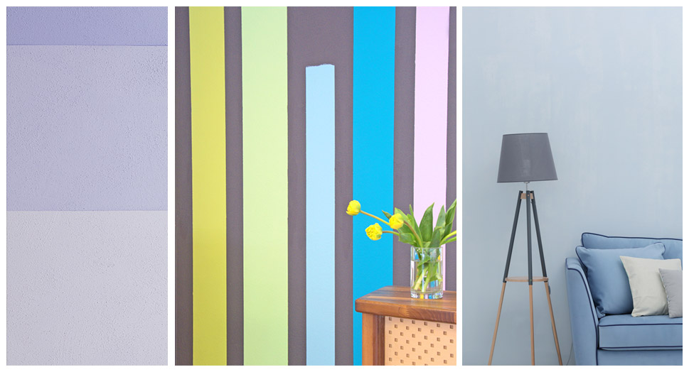 Natürliche Wandfarben naturfarben casa natura natürliche wandfarben wandputze aus